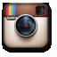 Find Noosa Beverages on Instagram