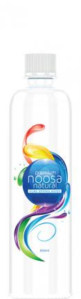 Noosa Natural 600ml